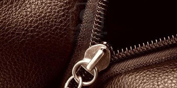 اتحادیه تولید کنندگان و صادرکنندگان چرم مصنوعی ایرانتصاویر محصولات چرم مصنوعی