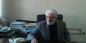 بازدید از شرکت تولیدی تهران دلتا